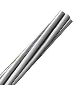 Zinc-coated Steel Wire Strand supplies
